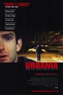 Urbania (Urban Folks Tales)