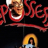 Repossessed (1990) Bob Logan