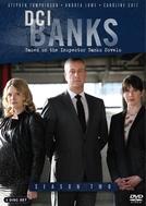 DCI Banks (2ª Temporada) (DCI Banks (Season 2))