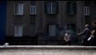 Trailer Oficial: Desalmados - O Vírus