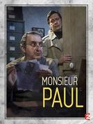 O Sr. Paul (Monsieur Paul)
