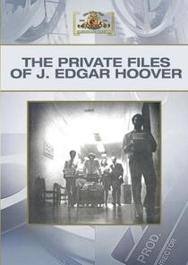 FBI - Arquivo Secreto - Poster / Capa / Cartaz - Oficial 3