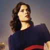 Resenha: Agent Carter – 2ª temporada | Mundo Geek