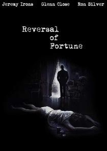 O Reverso da Fortuna - Poster / Capa / Cartaz - Oficial 3