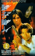 Enemy Shadow (Ying zi di ren)