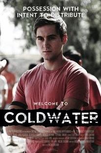Coldwater - Poster / Capa / Cartaz - Oficial 3