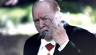 Churchill - Trailer legendado [HD]