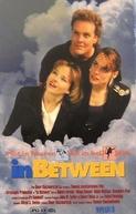In Between (In Between)