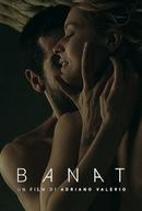 Banat - Il Viaggio (Banat - Il Viaggio)