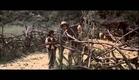 Filmes de Faroeste - Quando as Pistolas Decidem