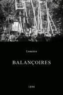 Balançoires (Balançoires)