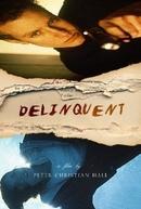 O Delinquente (Delinquent)