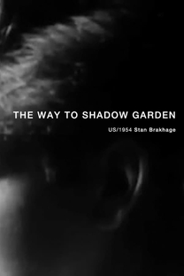 The Way to Shadow Garden - Poster / Capa / Cartaz - Oficial 1