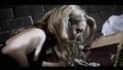 Kill Katie Malone Movie Trailer