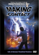 Joey - Fazendo Contato (Joey Making Contact)
