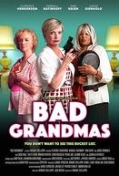 Bad Grandmas (Bad Grandmas)