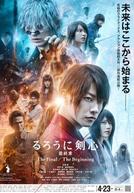 Samurai X: O Final (Rurouni Kenshin: Saishuu Fum)