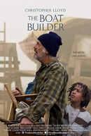 The Boat Builder (The Boat Builder)