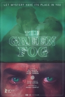 A Névoa Verde (The Green Fog)