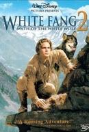 Caninos Brancos 2 - A Lenda do Lobo Branco (White Fang 2: Myth of the White Wolf)