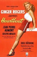 O Bater de um Coração  (Heartbeat)