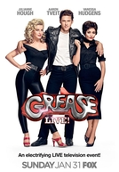 Grease: Ao Vivo