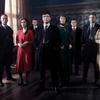 PEAKY BLINDERS | Série é renovada para 4ª e 5ª temporadas