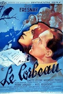 Sombras do Pavor - Poster / Capa / Cartaz - Oficial 1