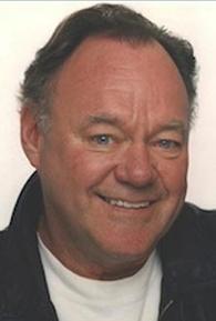 Jack Davidson (III)