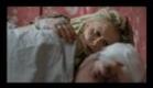LIVING - trailer (goEast 2012)