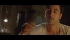 Ala Barfi!  - Official Full Song - Barfi