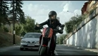 Move On I Film - Trailer