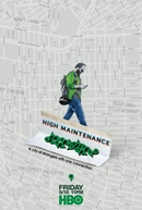 High Maintenance (1ª Temporada) (High Maintenance (Season 1))
