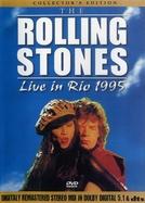 Rolling Stones - Voodoo Lounge In Brazil (Rolling Stones - Voodoo Lounge In Brazil)