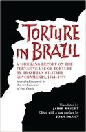 Brasil: Um Relato de Tortura