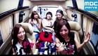 쇼타임 시즌3 에이핑크의 쇼타임 Apink's ShowTime