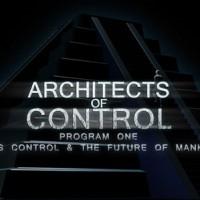 Arquitetos do Controle - Poster / Capa / Cartaz - Oficial 1