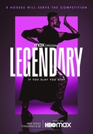 Legendary (1ª Temporada) (Legendary (Season 1))