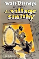 The Village Smithy (The Village Smithy)