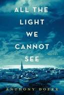 All The Light We Cannot See (All The Light We Cannot See)
