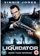 The Liquidator (The Liquidator)