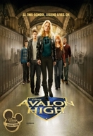 Avalon High (Avalon High)