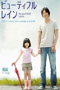 Beautiful Rain - Poster / Capa / Cartaz - Oficial 2