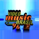 MTV Video Music Brasil | VMB 1996 (MTV Video Music Brasil | VMB 1996)