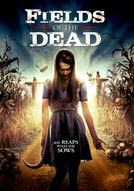 Campo Dos Mortos (Fields of The Dead)