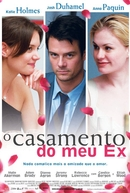 O Casamento do Meu Ex (The Romantics)