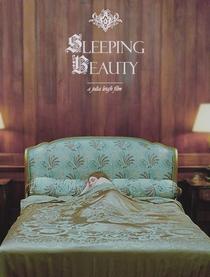 Beleza Adormecida - Poster / Capa / Cartaz - Oficial 2