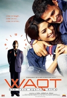 Waqt: The Race Against Time (Waqt: The Race Against Time)