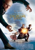 Desventuras em Série (Lemony Snicket's A Series of Unfortunate Events)