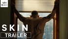 SKIN | Official Trailer HD | A24